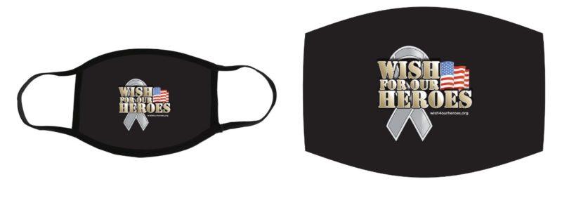 WFOH masks