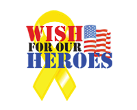 wish-for-our-heroes
